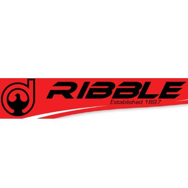 Ribble - www.ribblecycles.co.uk