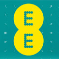 EE Everything Everywhere www.ee.co.uk