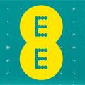 EE Everything Everywhere www.ee.co.uk