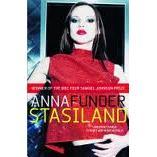 Anna Funder, Stasiland