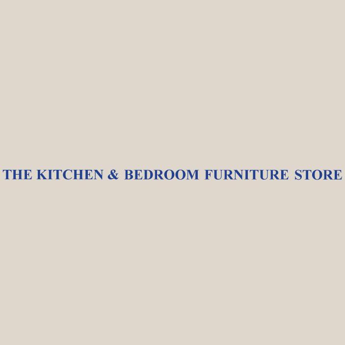 The Kitchen & Bedroom Furniture Store