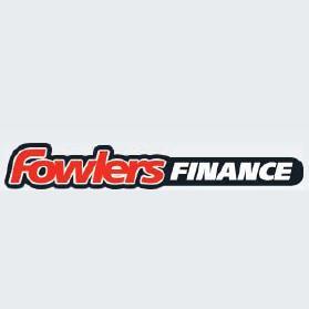 Fowlers Finance - www.fowlersfinance.com