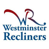 Westminster Recliners - www.wmrecliners.co.uk