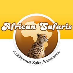 Africa Safaris - www.africaventuresafaris.com