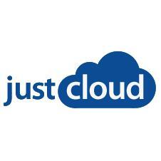 JustCloud - www.justcloud.com