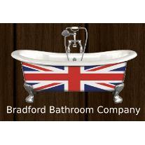 Bradford Bathroom Company - www.bradfordbathroomcompany.com
