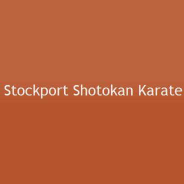 Stockport Shotokan Karate - www.stockportshotokan.co.uk