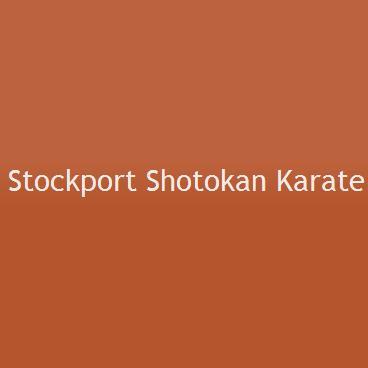 Stockport Shotokan Karate - www.stockportshotokan.co.uk