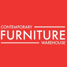 Contemporary Furniture Warehouse   Www.contemporaryfurniturewarehouse.com