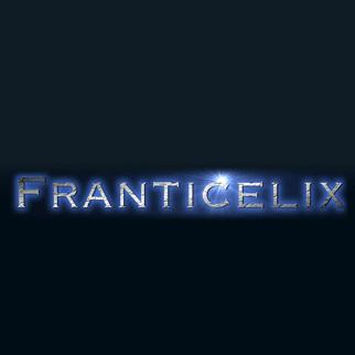 Franticelix - www.franticelix.co.uk