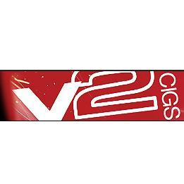V2Cigs - www.buyv2cigs.co.uk