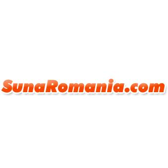 Suna Romania www.sunaromania.com