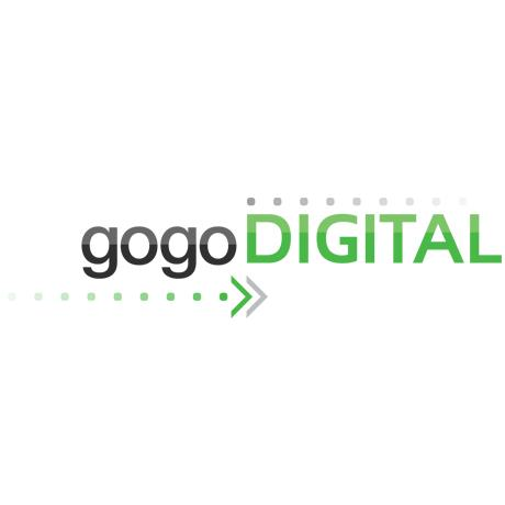 GoGoDigital Limited - www.gogodigital.co.uk