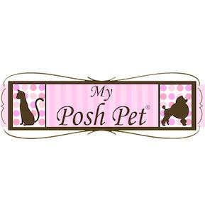 My Posh Pet - www.myposhpet.com