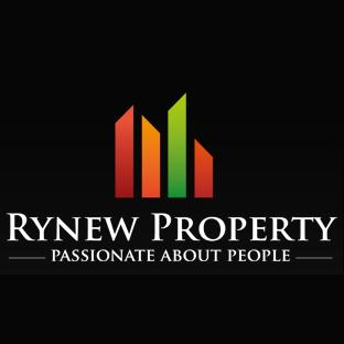 Rynew Property Management - www.rynewproperty.com