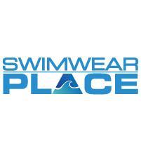 Swimwear Place - www.swimwearplace.com