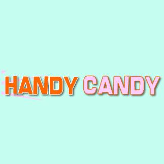 Handy Candy - www.handycandy.co.uk