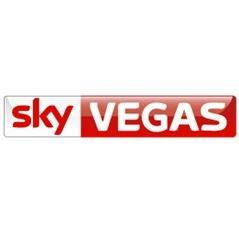 Sky Vegas - www.skyvegas.com
