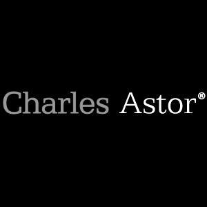 Charles Astor www.charlesastorblinds.com