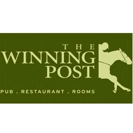 The Winning Post - www.winningpostwinkfield.com