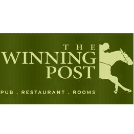 The Winning Post - www.winningpostwinkfield.com