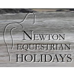 Newton Equestrian - www.newton-equestrian.co.uk