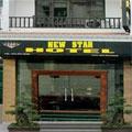 New Star Hotel, Hanoi