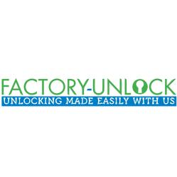 Factory-Unlock - www.unblock-iphone.com