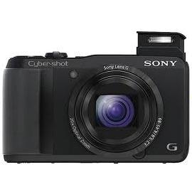 Sony HX-20V