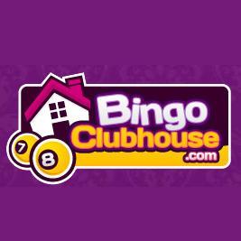 Bingo Clubhouse - www.bingoclubhouse.com