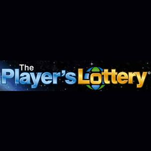 The Players Lottery - www.theplayerslottery.com