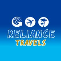 Reliance Travels - www.reliancetravels.co.uk