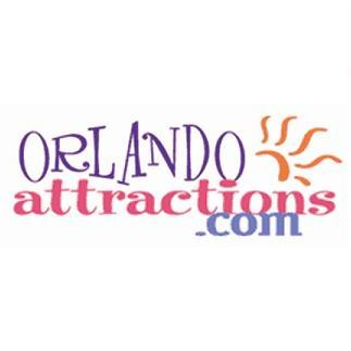 Orlando Attractions - www.orlandoattractions.com