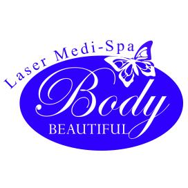 Body Beautiful Laser Medi Spa - www.bblmspa.com