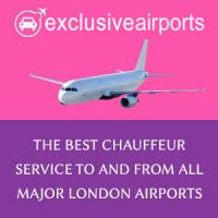ExclusiveAirports - www.exclusiveairports.com