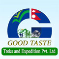 Good Taste Treks and Expedition hikinginmountain.com