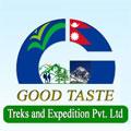Good Taste Treks and Expedition hikinginmountain.com