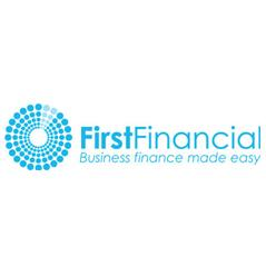 First Financial - www.firstfinancialuk.com