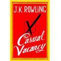The-Casual-Vacancy.jpg