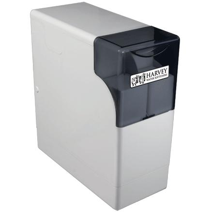 Harvey Water Softeners - www.harveywatersofteners.co.uk