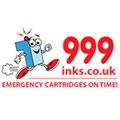 999 Inks - www.999inks.com