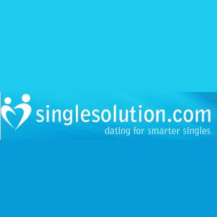 Single Solution - www.singlesolution.com