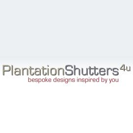 PlantationShutters4u - www.plantationshutters4u.com