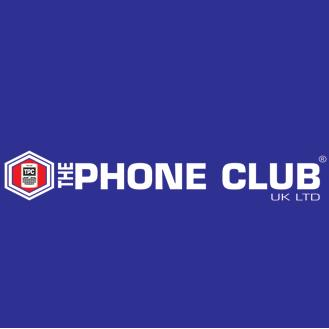 The Phone Club - www.thephoneclub.co.uk