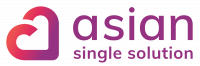 AsianSingleSolution - www.asiansinglesolution.com