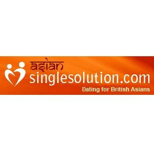 AsianSingleSolution.jpg