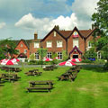 The Toby Carvery, Runwell