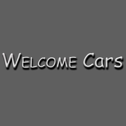 Welcome Cars - www.welcomecarsalesswindon.co.uk