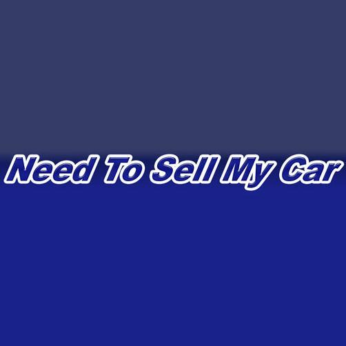 Need To Sell My Car - www.needtosellmycar.co.uk
