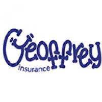 Geoffrey Insurance Car Insurance - www.geoffreyinsurance.com
